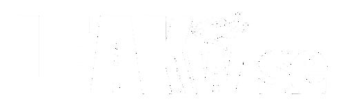 LEAKwise Logo_land_white