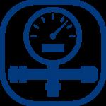 LEAKwise_pressure_testing