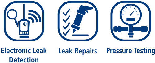 LEAKwise_services_icon_blue